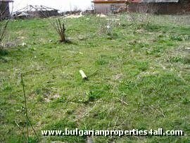 Land in Bulgaria, Bulgarian land, rural land, Bulgarian property, property land, property in Bulgaria, rural property, Land in Haskovo, land near Haskovo, Haskovo property, property investment, rural property investment