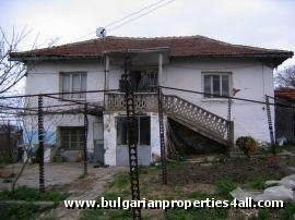 House, property, Elhovo, Bulgaria, good location, house for sale, property for sale, Bulgarian house, Bulgarian property, property Bulgaria, house Bulgaria, Bulgarian house for sale, Bulgarian property for sale, property for sale Bulgaria, house for sale Bulgaria, house for sale near Elhovo, property for sale near Elhovo, Elhovo house, Elhovo property, property Elhovo, house Elhovo, house near Elhovo, property near Elhovo, property for sale Elhovo, Elhovo property for sale, house for sale Elhovo, Elhovo house for sale, house for sale near Elhovo, Bulgarian property for sale near Elhovo, property for sale near Elhovo Bulgaria, house for sale near Elhovo Bulgaria, good location property, Bulgarian property with good location,  property with good location Bulgaria