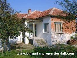 house, property, Elhovo, Yambol, Bulgaria, house for sale, house near Elhovo, house for sale near Elhovo, house Elhovo, Elhovo house, Elhovo house for sale, house for sale Elhovo, house in Bulgaria, house for sale in Bulgaria, house Bulgaria, Bulgaria house, Bulgarian house,  Bulgaria house for sale, Bulgarian house for sale,  house for sale Bulgaria , property for sale in Bulgaria, property Bulgaria, Bulgaria property, Bulgarian property,  Bulgaria property for sale, Bulgarian property for sale,  property for sale Bulgaria, property near Elhovo, property for sale near Elhovo, property Elhovo, Elhovo property, Elhovo property for sale, property for sale Elhovo, property near Yambol Bulgaria, property near Yambol