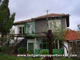 house, property, Elhovo, Yambol, Bulgaria, two storey house, house for sale, house near Elhovo, house for sale near Elhovo, house Elhovo, Elhovo house, Elhovo house for sale, house for sale Elhovo, two storey house near Elhovo, two storey house for sale near Elhovo, two storey house for sale Elhovo, Elhovo two storey house for sale, house in Bulgaria, house for sale in Bulgaria, house Bulgaria, Bulgaria house, Bulgarian house,  Bulgaria house for sale, Bulgarian house for sale,  house for sale Bulgaria, two storey house in Bulagria, two storey house for sale in Bulgaria, two storey house for sale Bulgaria, Bulgaria two storey house for sale, property in Bulgaria, property for sale in Bulgaria, property Bulgaria, Bulgaria property, Bulgarian property,  Bulgaria property for sale, Bulgarian property for sale,  property for sale Bulgaria, two storey property in Bulagria, two storey property for sale in Bulgaria, two storey property for sale Bulgaria, Bulgaria two storey property for sale, property near Elhovo, property for sale near Elhovo, property Elhovo, Elhovo property, Elhovo property for sale, property for sale Elhovo, two storey property near Elhovo, two storey property for sale near Elhovo, two storey property for sale Elhovo, Elhovo two storey property for sale, property near Yambol Bulgaria, property near Yambol,