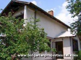 Property in bulgaria, Villa in bulgaria , Villa for sale near Haskovo, buy rural property, rural villa, rural Bulgarian villa, bulgarian property, rural property, buy property near Haskovo, Haskovo property