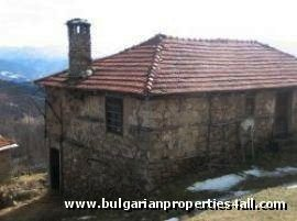 Property in bulgaria, House in bulgaria , House for sale near Smolyan, buy rural property, rural house, rural Bulgarian house, bulgarian property, rural property, buy property near Smolyan, Smolyan property