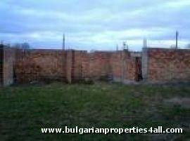 house, property, Elhovo, Yambol, Bulgaria, house for sale, house near Elhovo, house for sale near Elhovo, house Elhovo, Elhovo house, Elhovo house for sale, house for sale Elhovo, house in Bulgaria, house for sale in Bulgaria, house Bulgaria, Bulgaria house, Bulgarian house,  Bulgaria house for sale, Bulgarian house for sale,  house for sale Bulgaria , property for sale in Bulgaria, property Bulgaria, Bulgaria property, Bulgarian property,  Bulgaria property for sale, Bulgarian property for sale,  property for sale Bulgaria, property near Elhovo, property for sale near Elhovo, property Elhovo, Elhovo property, Elhovo property for sale, property for sale Elhovo, property near Yambol Bulgaria, property near Yambol, rural property, rural property for sale, rural house, rural house for sale, rural property for sale near Yambol, rural house for sale near Yambol, Bulgarian rural property for sale, rural property for sale Bulgaria