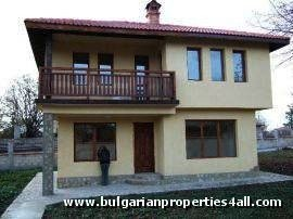 House for sale near Balchik, house near resort, Varna beach resort, beach resort, property near resort, buy property in resort, bulgarian property, property near bourgas, property Varna, house near bulgarian resort, Varna resort