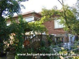 Property in bulgaria, House in bulgaria , House for sale near Haskovo, buy rural property, rural house, rural Bulgarian house, bulgarian property, property near Haskovo, buy property near Haskovo, Haskovo property