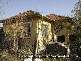 Property in bulgaria, House in bulgaria , House for sale near Stara Zagora, buy rural property, rural house, rural Bulgarian house, bulgarian property, rural property, , cheap Bulgarian property, cheap house