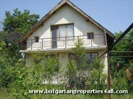 Property in bulgaria, Villa in bulgaria , Villa for sale near Stara Zagora, buy rural property, rural villa, rural Bulgarian villa, bulgarian property, rural property, holiday property, holiday villa, rural holiday property