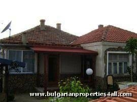 House for sale near Bourgas, house near resort, Sunny Beach holiday resort, holiday resort, property near resort, buy property in resort, bulgarian property, property near bourgas, property Sunny Beach, holiday house near sea