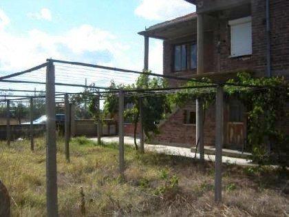 Property Description